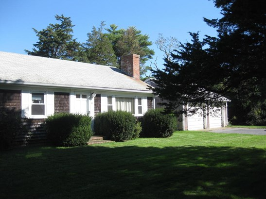 6 Pheasant Drive, Orleans, MA - USA (photo 2)