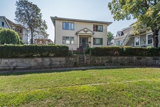 6 Jackson Terrace, Lawrence, MA - USA (photo 1)
