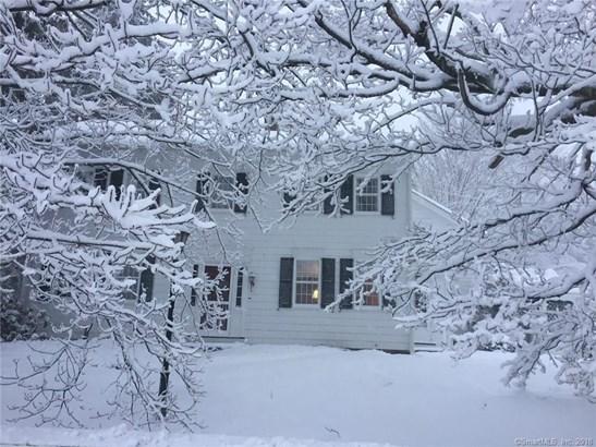 354 Moose Hill Road, Monroe, CT - USA (photo 3)