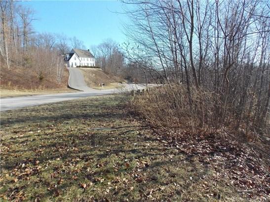 64 Blue Heron Drive, East Hampton, CT - USA (photo 4)