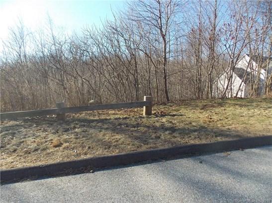 64 Blue Heron Drive, East Hampton, CT - USA (photo 5)
