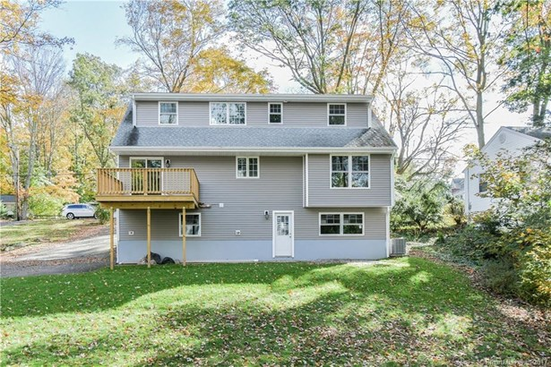 1364 Ridge Road, North Haven, CT - USA (photo 4)