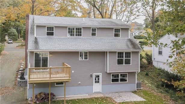1364 Ridge Road, North Haven, CT - USA (photo 5)