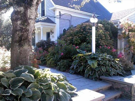 105 Fox Hill Road, Chatham, MA - USA (photo 1)