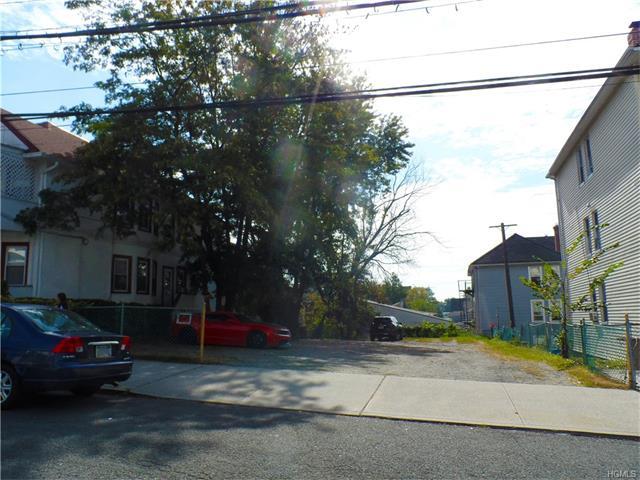 236 William Street, Port Chester, NY - USA (photo 2)