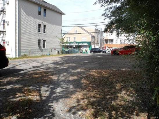 236 William Street, Port Chester, NY - USA (photo 3)
