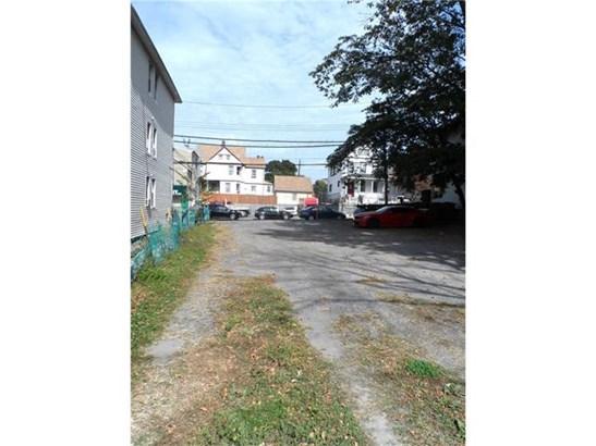 236 William Street, Port Chester, NY - USA (photo 4)