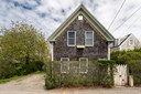 25 Nickerson Street, Provincetown, MA - USA (photo 1)