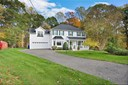 84 Sunnycrest Road, Trumbull, CT - USA (photo 1)