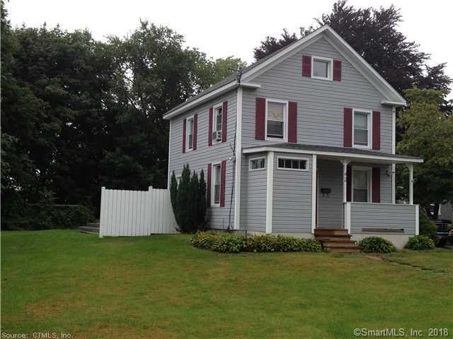42 Williams Street, Meriden, CT - USA (photo 1)