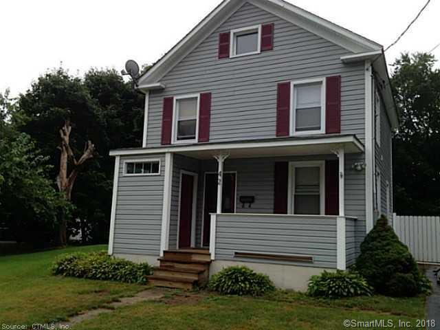 42 Williams Street, Meriden, CT - USA (photo 2)