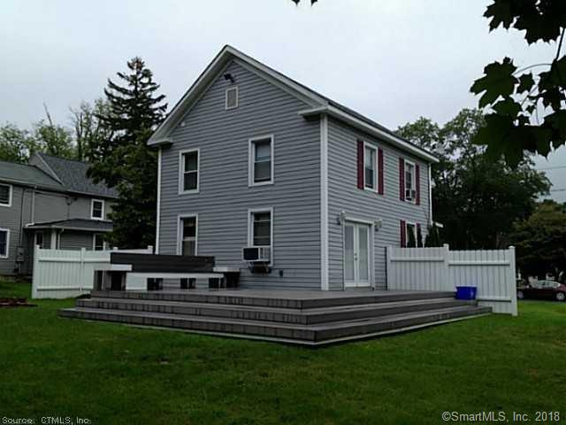 42 Williams Street, Meriden, CT - USA (photo 3)