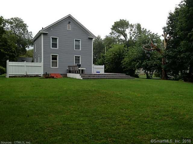 42 Williams Street, Meriden, CT - USA (photo 4)