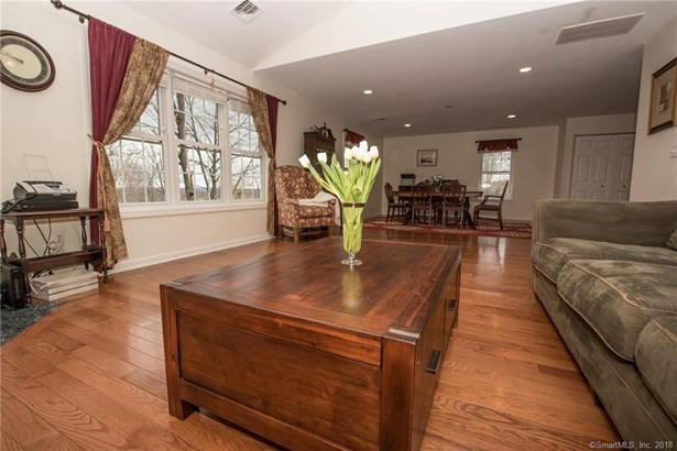26 Chicopee Road, Middlefield, CT - USA (photo 3)