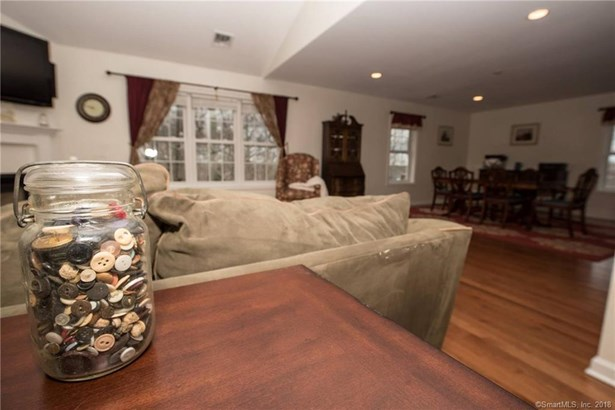 26 Chicopee Road, Middlefield, CT - USA (photo 4)