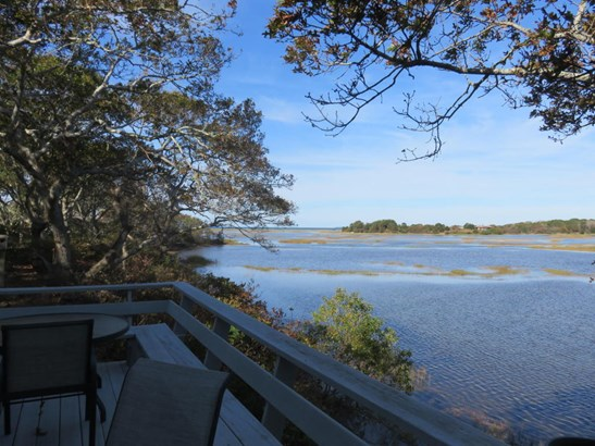 715 Bridge Road, Eastham, MA - USA (photo 3)