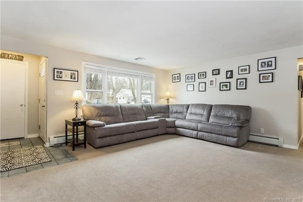 117 Conway Road, Manchester, CT - USA (photo 5)