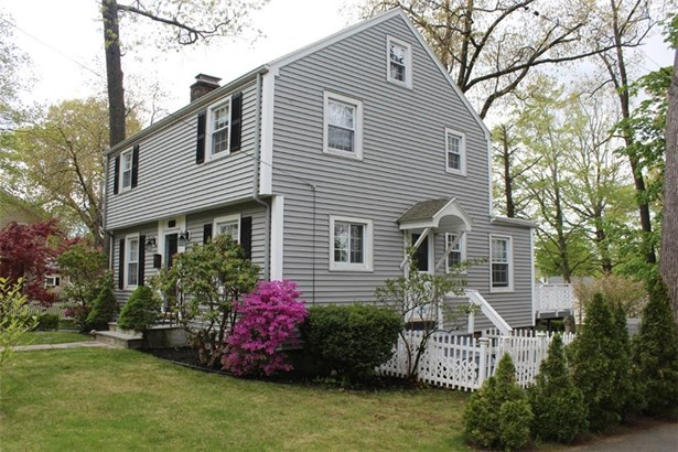 151 Oakland Street, Bristol, CT - USA (photo 2)