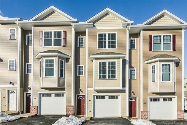 35 Ringgold Street 503, West Hartford, CT - USA (photo 1)