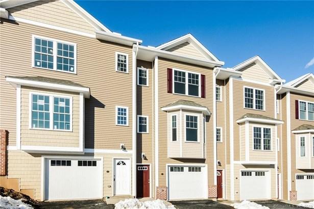 35 Ringgold Street 503, West Hartford, CT - USA (photo 2)