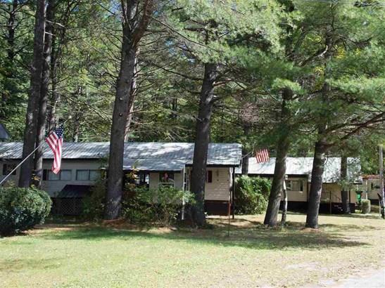 2132 Vermont Rt 30, Jamaica, VT - USA (photo 1)