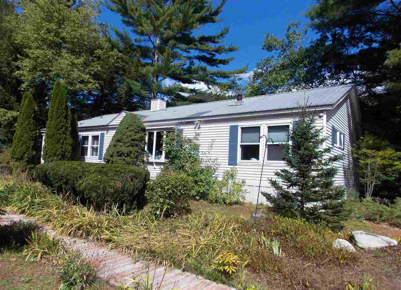 2132 Vermont Rt 30, Jamaica, VT - USA (photo 4)