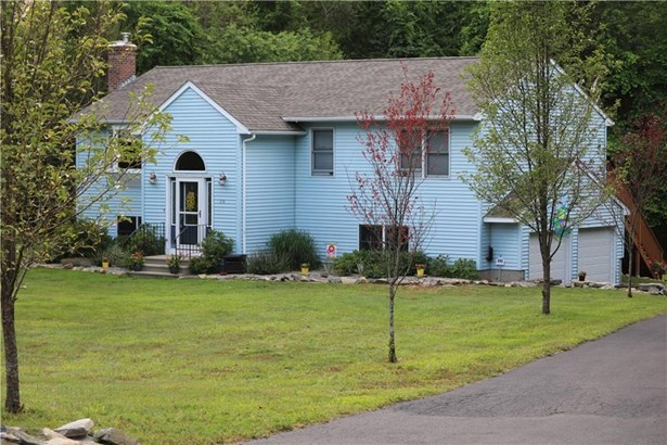 39 Bergendahl Drive, Griswold, CT - USA (photo 1)