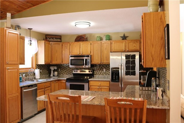 39 Bergendahl Drive, Griswold, CT - USA (photo 2)