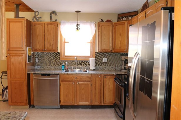 39 Bergendahl Drive, Griswold, CT - USA (photo 4)