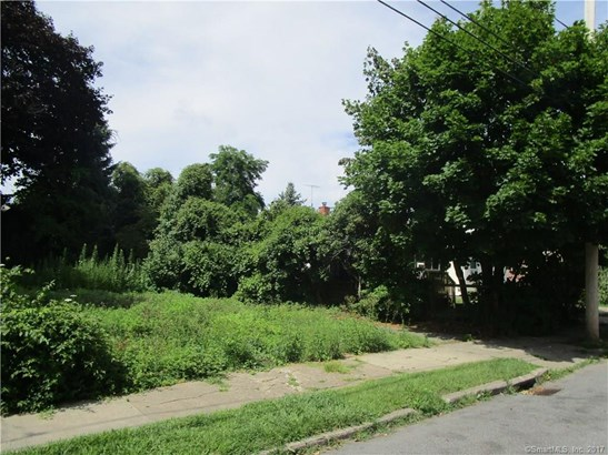 78 Hanford Avenue, Bridgeport, CT - USA (photo 1)