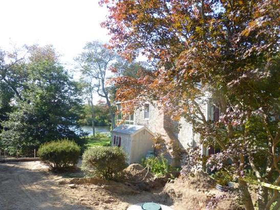 455 Huckins Neck Road, Barnstable, MA - USA (photo 5)