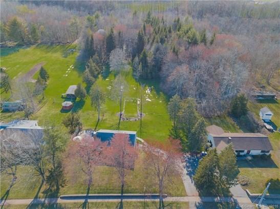 1569 Willard Avenue, Newington, CT - USA (photo 3)