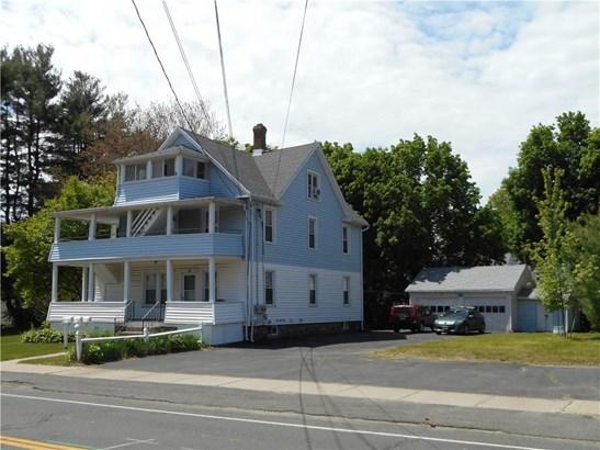 187 Burlington Avenue, Bristol, CT - USA (photo 1)