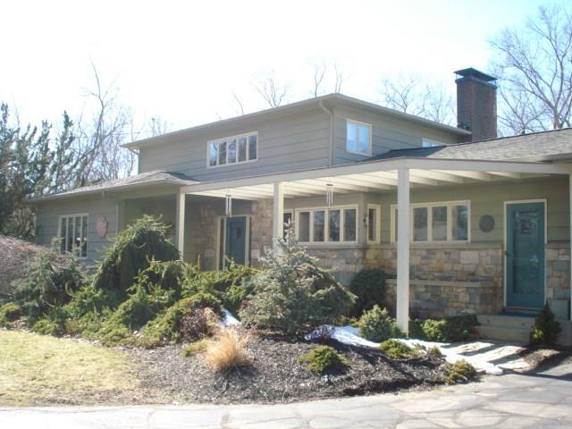 188 Harland Road, Norwich, CT - USA (photo 2)