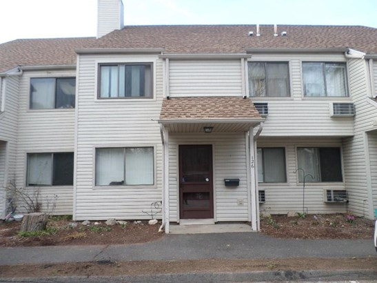 85 North Main Street 126, East Hampton, CT - USA (photo 1)