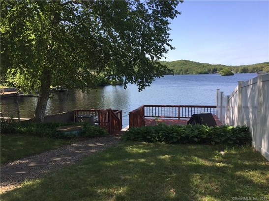 35 Shore Drive, Old Lyme, CT - USA (photo 3)