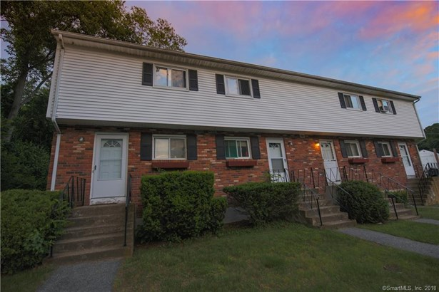 104 Woodland Drive D, Montville, CT - USA (photo 2)