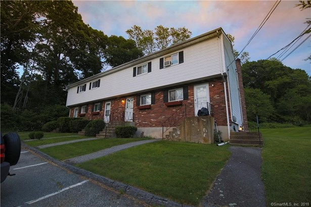 104 Woodland Drive D, Montville, CT - USA (photo 3)