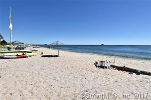 120 Grove Beach Road South, Westbrook, CT - USA (photo 1)