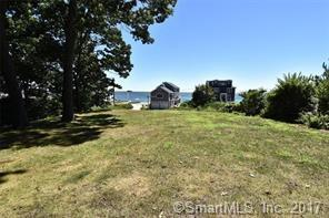 120 Grove Beach Road South, Westbrook, CT - USA (photo 4)