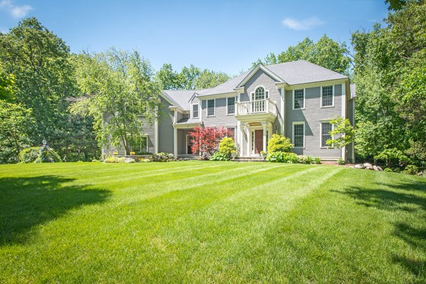 177 Willis Rd., Sudbury, MA - USA (photo 1)