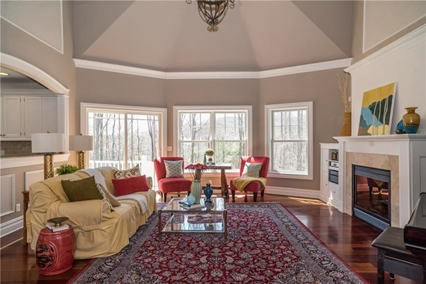 275 Chestnut Grove, Guilford, CT - USA (photo 3)