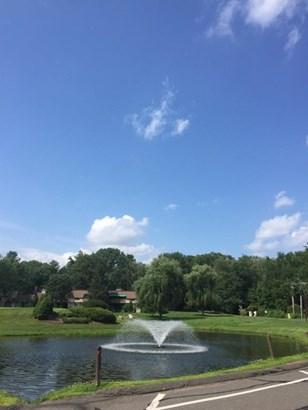 6 Westview Court 6, Avon, CT - USA (photo 2)