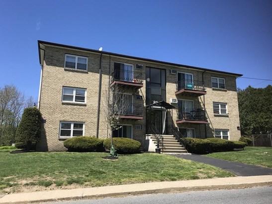81 High St 19, Amesbury, MA - USA (photo 1)