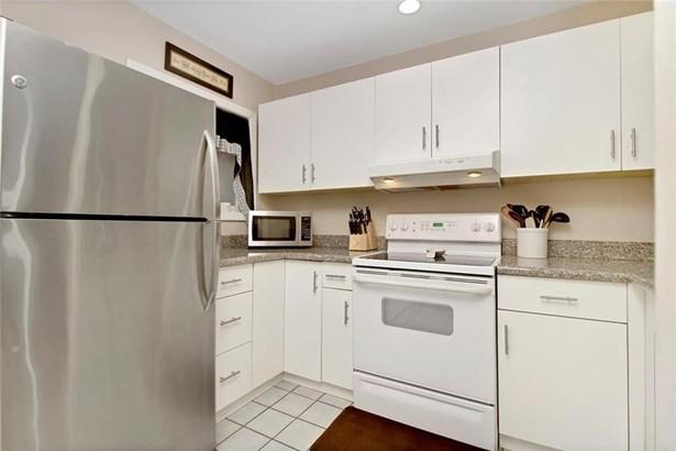 2660 North Avenue 207, Bridgeport, CT - USA (photo 2)