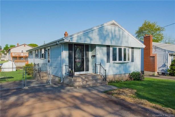 108 Childs Street, New Britain, CT - USA (photo 2)