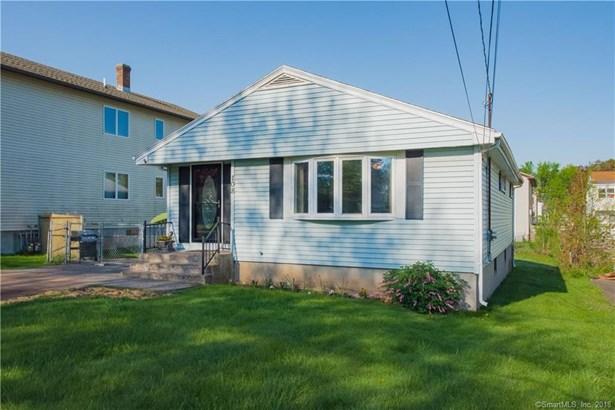 108 Childs Street, New Britain, CT - USA (photo 3)