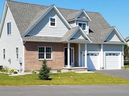 2 Glen Lane, Ellington, CT - USA (photo 1)