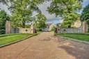 1093 Prospect Avenue, West Hartford, CT - USA (photo 1)