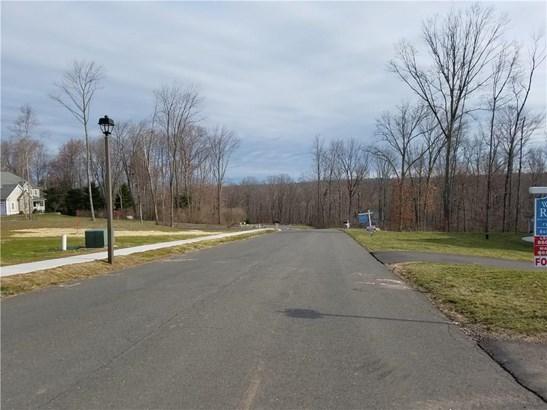2 Grassy Hill Road, Ellington, CT - USA (photo 5)